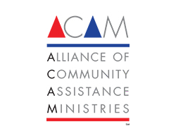 Alliance of Community Assistance Ministries