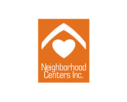 Neighborhood Centers Inc