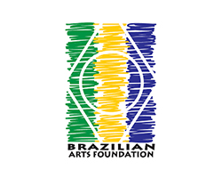 Brazilian Arts Foundation