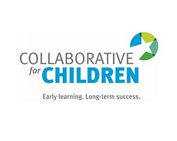 Collaborative for Children
