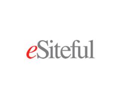 eSiteful
