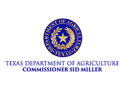 Texasagriculture