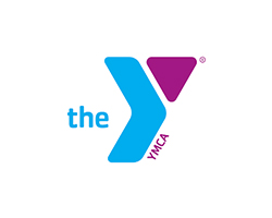 YMCA Houston