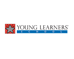Young Learners School
